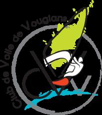 Club de Voile de Vouglans